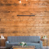 ALaCrate-Rentals-Vintage_Industrial-Cart_Side-Coffee-Table-Lounge-Stoughton Wisconsin at The Lageret