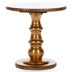 ALaCrate-Rentals-Vintage-Gold-Hollywood-Regency-End-Tables-Wedding-Side-Table