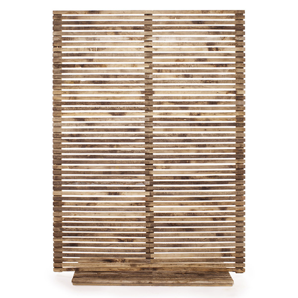 ALaCrateRentals-Backdrop_Slatted-Wall