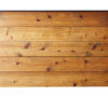 ALaCrateRentals-Bar-Cedar-Shiplap-Back-Bar Rental Wisconsin