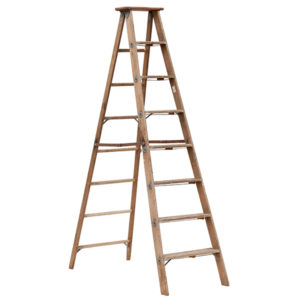 ALaCrateRentals-Ladder-Angle