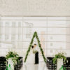 ALaCrateRentals-Studio29-Triangle-Ceremony-Backdrop