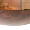 ALaCrateRentals-Table-Half-Sphere-Ryan-Coffee-Detail