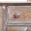 ALaCrate-Rentals-Vintage-Table-WhiteWashed-Buffet-Wisconsin-Weddings