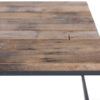 ALaCrate-Rentals-Made-In-Wisconsin_metal-barn-wood-coffee-table-Lounge
