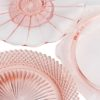 A-La-Crate-Rentals-Stand_pink-depression-glass