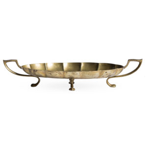 ALaCrate-Brass-Platter-Decor-Centerpiece-Wedding