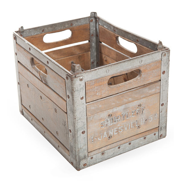 ALaCrate-Milk-Crate-Rental-Metal-Wood-Wisconsin