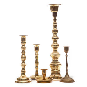 ALaCrate-Rentals-Brass-Candle-Holders-Wisconsin-Centerpiece-WEB-600x600