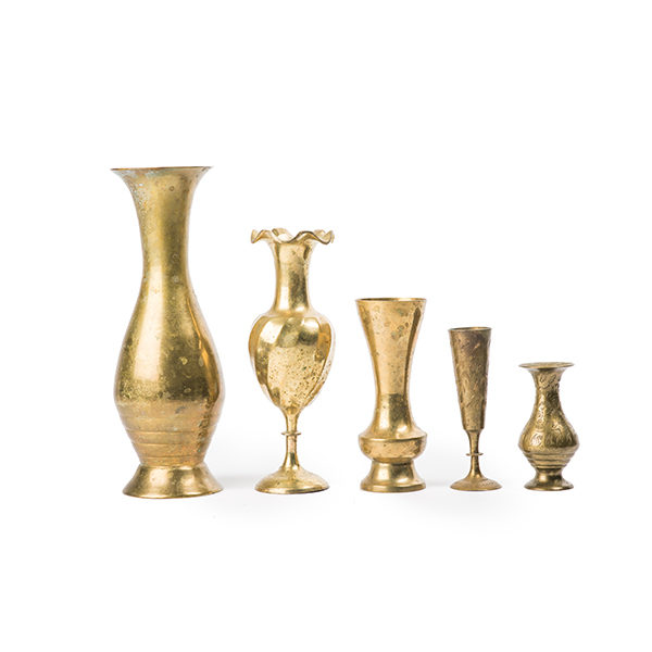 ALaCrate-Rentals-Brass-Vases-Centerpiece-Weddings-Bud-Vase
