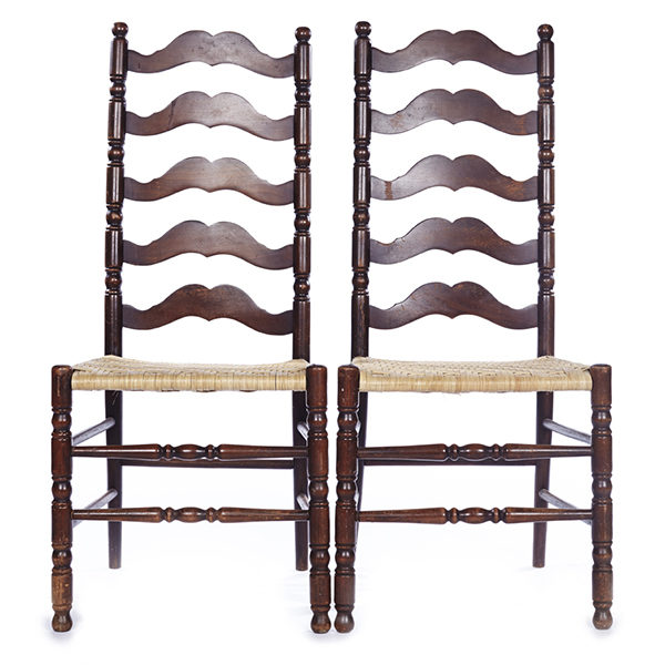 ALaCrate-Rentals-Chairs-Mustache-Cane-Pair-Lounge-Wedding-Vintage