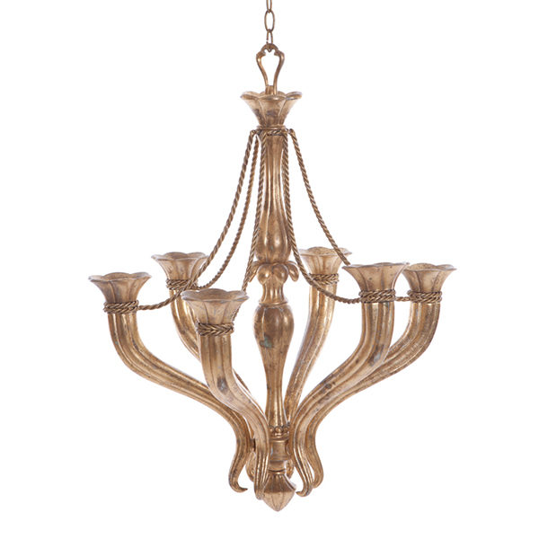 ALaCrate-Rentals-Chandelier_Brass-Wedding-Wisconsin-1-tier-WEB-600x600