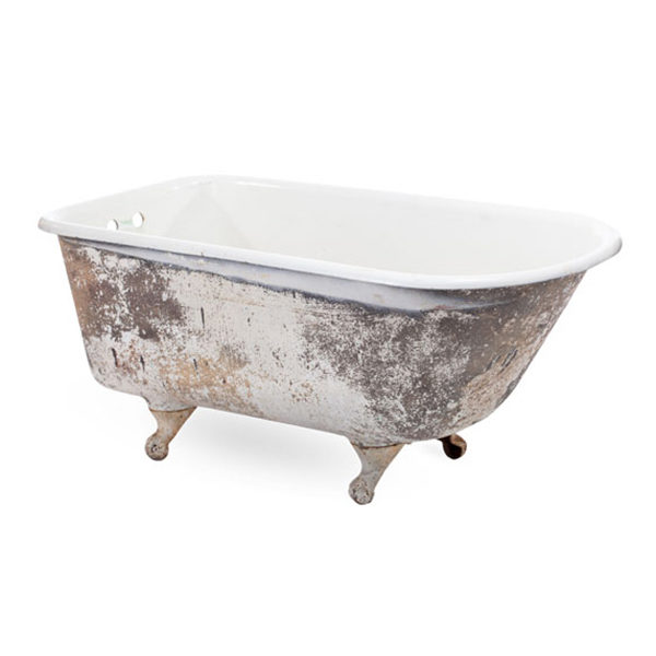 ALaCrate-Rentals-ClawFootBathtub-Display-Beverage-Holder-Ceremony-Drinks-Cooler