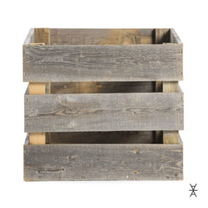 ALaCrate-Rentals-Crate-Wood-Barn-Wisconsin-Event-Decor-Rustic Rentals WI
