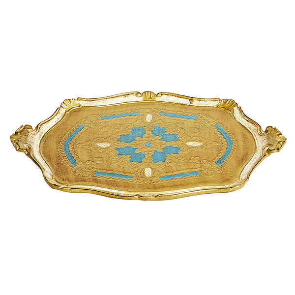 ALaCrate-Rentals-Florentine-Tray-A-Blue-Rectangle