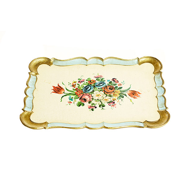 ALaCrate-Rentals-Florentine-Tray-D-Floral-Rect