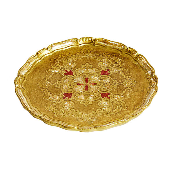 ALaCrate-Rentals-Florentine-Tray-G-Gold