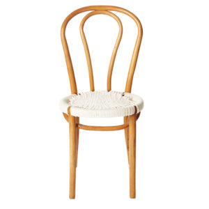 ALaCrate-Rentals-Handmade-Chair-Spindle-Woven-Seat-Lounge