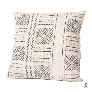 ALaCrate-Rentals-Handmade-Pillows-Mudcloth-White-Lounge-Madison-Wisconsin