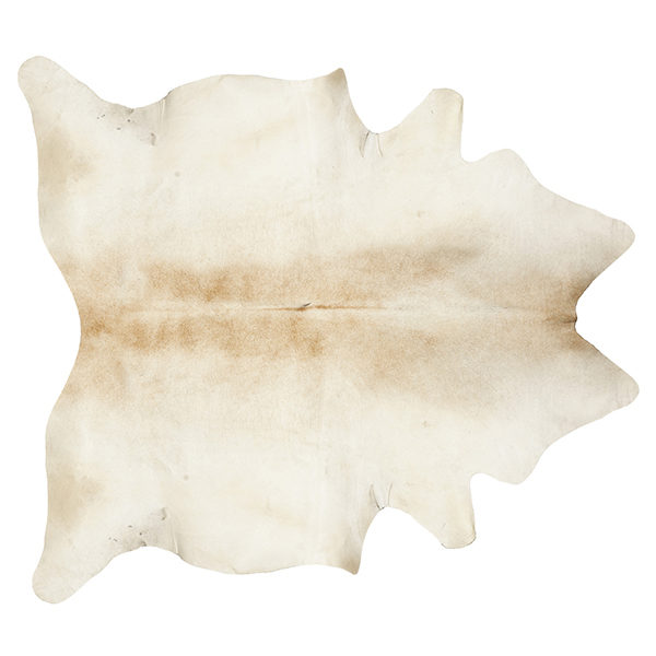 ALaCrate-Rentals-Lounge-Wedding-Corporate-Event-Rug-Cowhide-White-Tan-Wisconsin