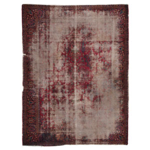 ALaCrate-Rentals-Lounge-Wedding-Rug-Persian-Threadbare