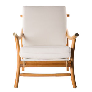 ALaCrate-Rentals-Vintage-Lounge-Chair-Rattan-Seating-Wedding