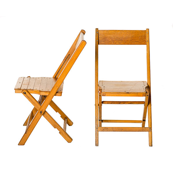 Wisconsin Chair Rentals