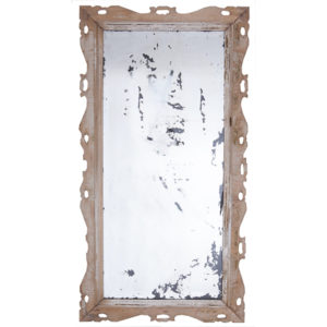 ALaCrate-Rentals-Vintage-Mirror-White-Wash-Frame-XL-Signage-Weddings-WI