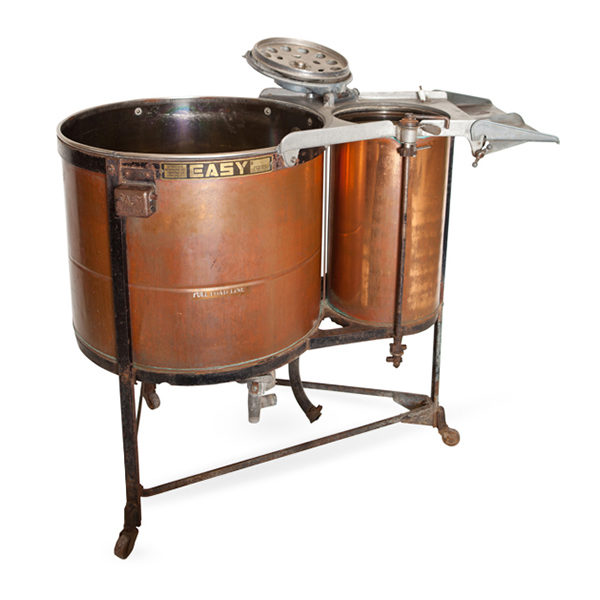 ALaCrate-Rentals-WashBasin-CopperDouble-Beverage-Container-Metal-Wedding