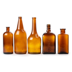 ALaCrate-Rentals-WeddingCenterpiece-Glass-Amber-M-Mult5