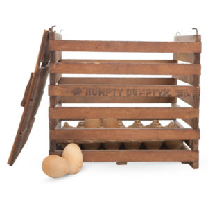 ALaCrate-Rentals-Wood-Crate-Egg-Wisconsin