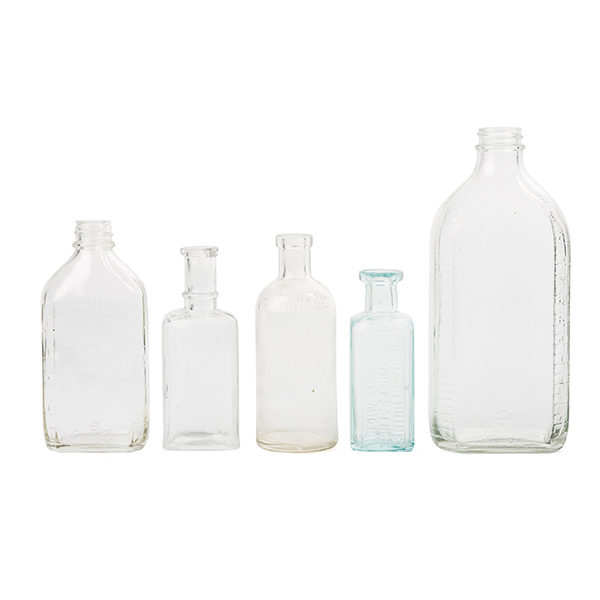 ALaCrate-Wedding-Centerpiece-Rentals-Vase-Decor-Glass-XS-Bottles