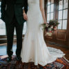 ALaCrateRentals-All-The-Feels-Photography-56-Plum-Bronze-Rug-Wedding-Altar