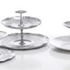 ALaCrateRentals-Aluminum-2-tier-group