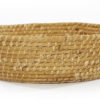 ALaCrateRentals-Basket-Woven-Neutral-Side