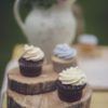 ALaCrateRentals-Blue-Dandelion-Photography-5802-Oak-Base-Cupcake-Display
