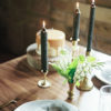 ALaCrateRentals-Carly-McCray-Photo-467-Brass-Candleholders-Table-Centerpiece