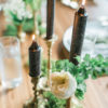ALaCrateRentals-Carly-McCray-Photo-474-Brass-Candleholders-Wedding-Decor