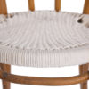 ALaCrateRentals-Chair-Woven-Seat_frontdetail