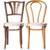 ALaCrateRentals-Chair-WovenSeat-Two