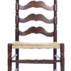 ALaCrateRentals-Chairs-Mustache-Cane