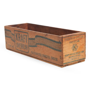 ALaCrateRentals-Cheese-Box-Wisconsin-Centerpiece-WEB-600x600