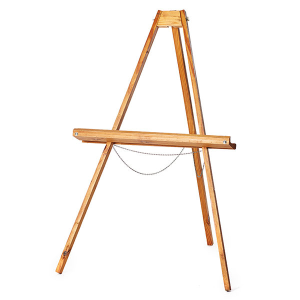 ALaCrateRentals-Easel-WoodWide