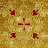 ALaCrateRentals-Florentine-Tray-G-Gold-Detail