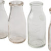 ALaCrateRentals-Glass-Milk-Bottle-S-Mult5-DetailsALaCrateRentals-Glass-Milk-Bottle-S-Mult5-Details
