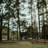 ALaCrateRentals-Hi-June-Photography-0669-Wood-Benches-Northern-Wisconsin-Wedding