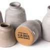 ALaCrateRentals-JDWolfe-Pottery-Stone-Stamped