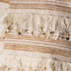 ALaCrateRentals-Linens-Moroccan-Throw-Closeup