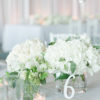 ALaCrateRentals-Maison-Meredith-Photography-73-Plexi-Glass-Table-Numbers-Madison-Wedding Reception at The Edgewater Hotel in Madison Wisconsin