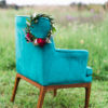 ALaCrateRentals-Molly-Jo-Collection-117-Teal-MCM-Chair